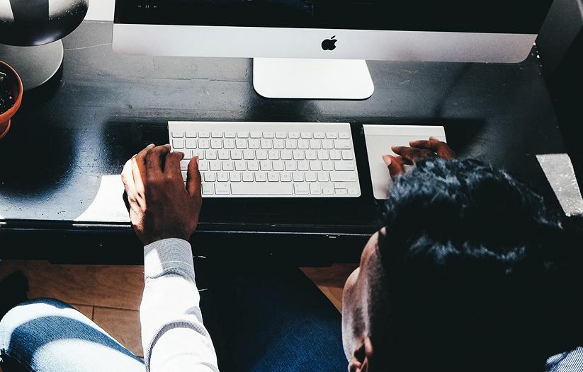 Marketing - Como Usá-lo No Seu Negócio Online