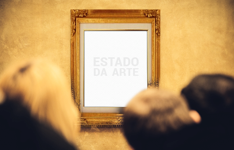 O marketing constrói o estado da arte do seu produto