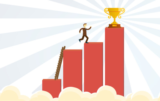 4_passos_concretos_para_construir_o_sucesso_profissional01