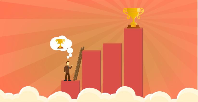 4_passos_concretos_para_construir_o_sucesso_profissional02