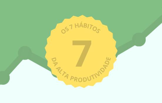 7_habitos_para_aumentar_a_produtividade_e_alavancar_o_seu_negócio01