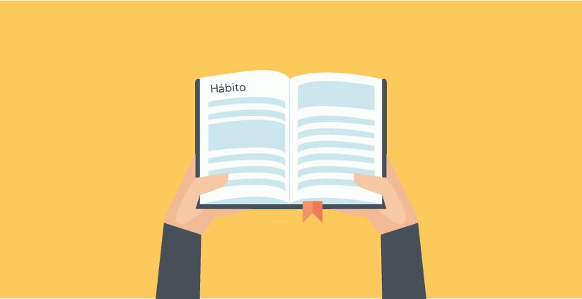 7_habitos_para_aumentar_a_produtividade_e_alavancar_o_seu_negócio02