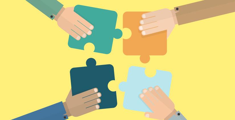 7_habitos_para_aumentar_a_produtividade_e_alavancar_o_seu_negócio07