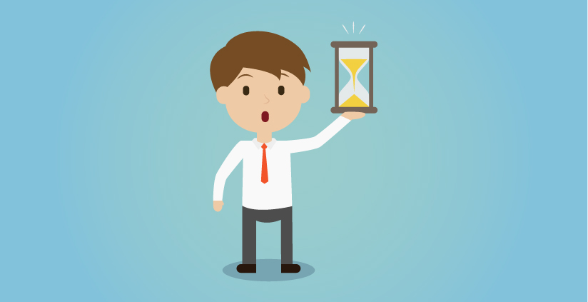 7_habitos_para_aumentar_a_produtividade_e_alavancar_o_seu_negócio08