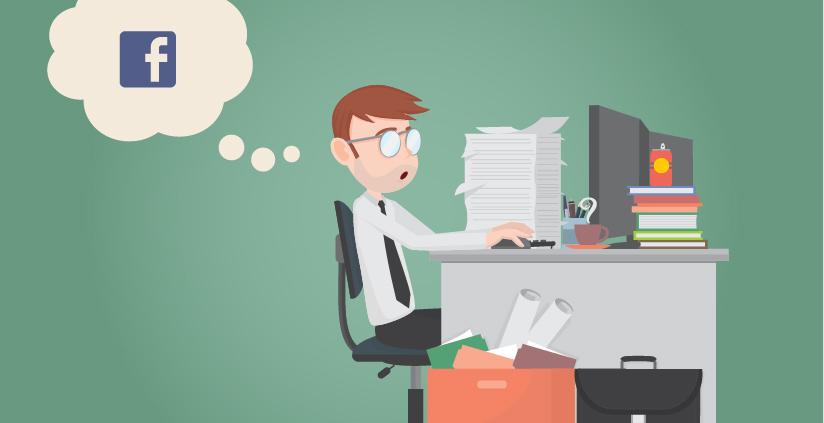 7_habitos_para_aumentar_a_produtividade_e_alavancar_o_seu_negócio09