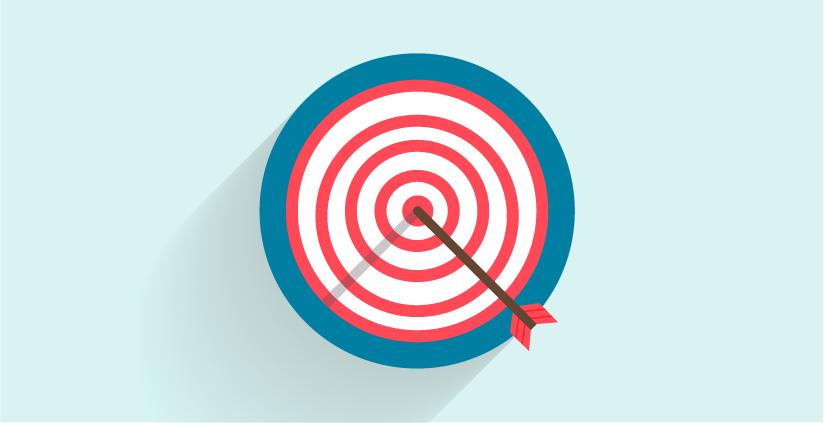 7_habitos_para_aumentar_a_produtividade_e_alavancar_o_seu_negócio10