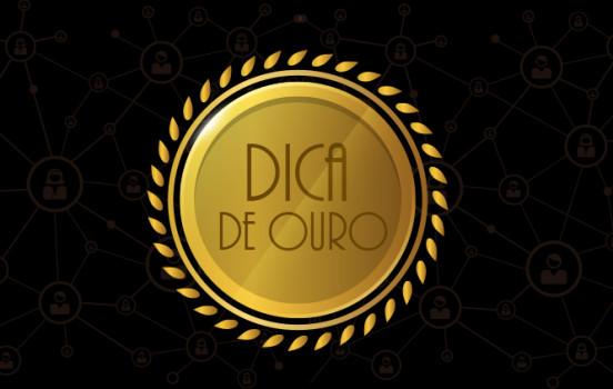 a_dica_de_ouro_para_um_networking_eficiente01