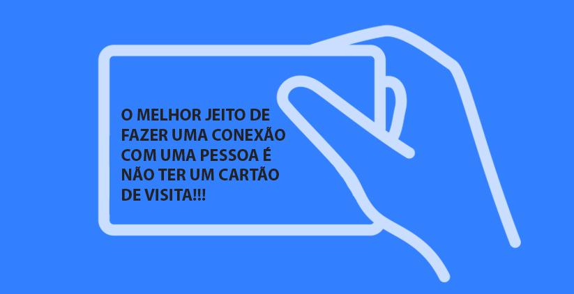 a_dica_de_ouro_para_um_networking_eficiente03
