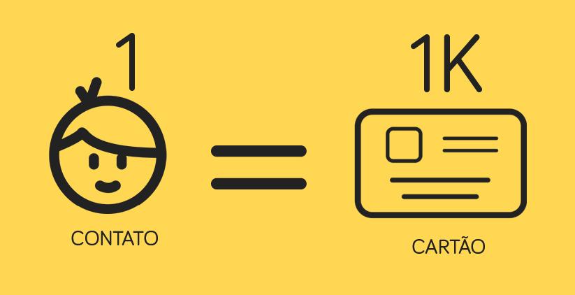 a_dica_de_ouro_para_um_networking_eficiente05
