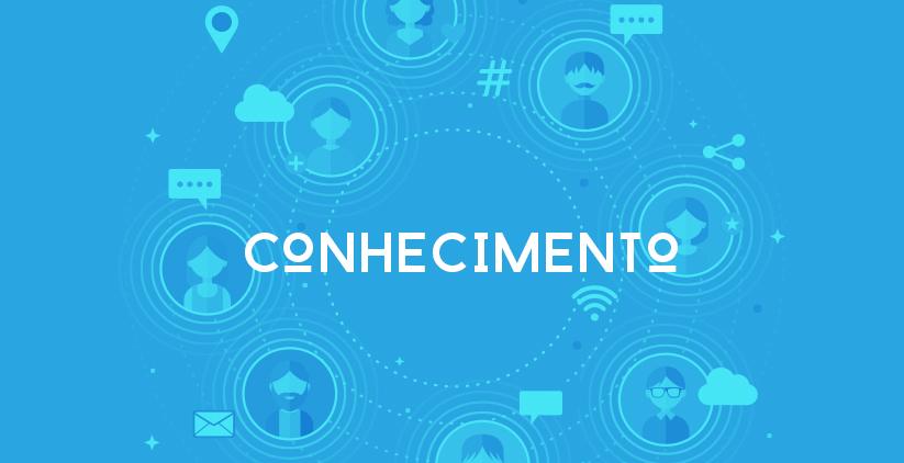 a_dica_de_ouro_para_um_networking_eficiente06