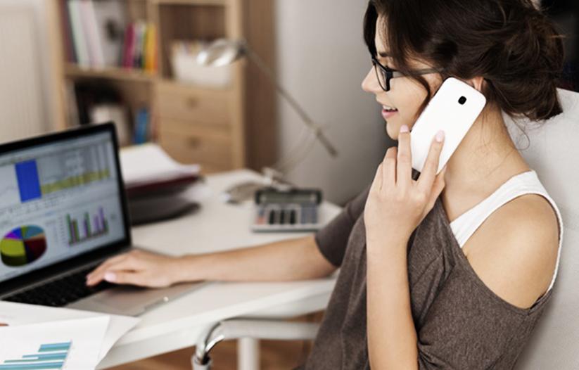 empreendedorismo_digital_transformando_seu_conhecimento_em_produto_para_a_internet07