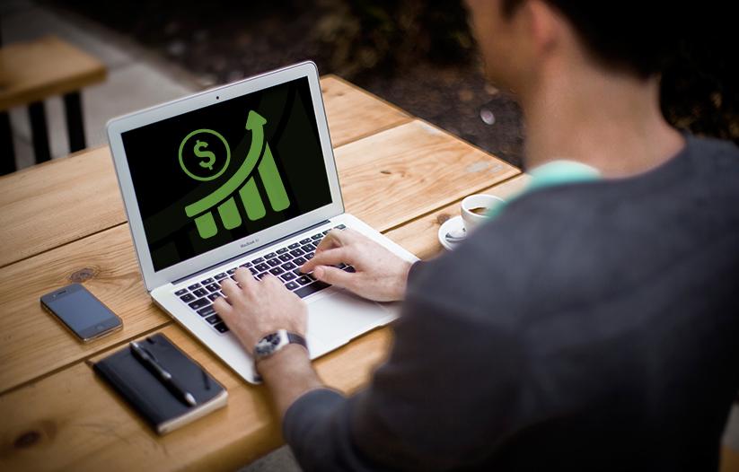 Marketing Digital – Aumente o Retorno do Seu Negócio Usando a Internet