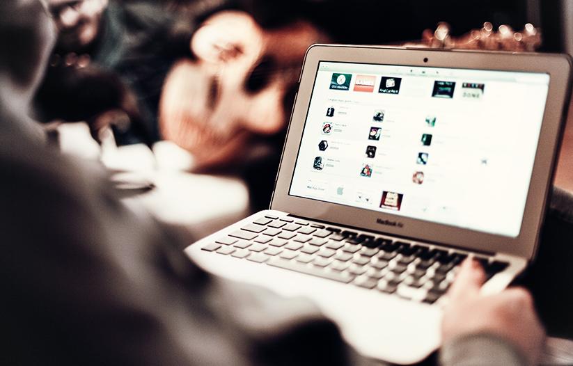 marketing_digital_aumente_o_retorno_do_seu_negocio_usando_a_internet02