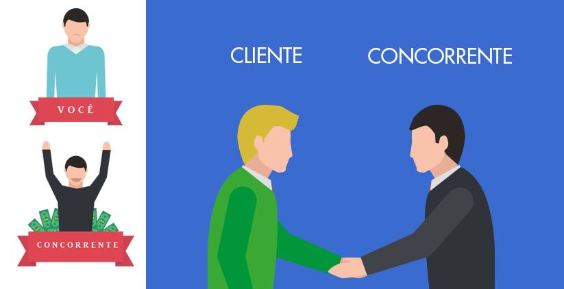o_segredo_da_entrega_surpreende_o_cliente03