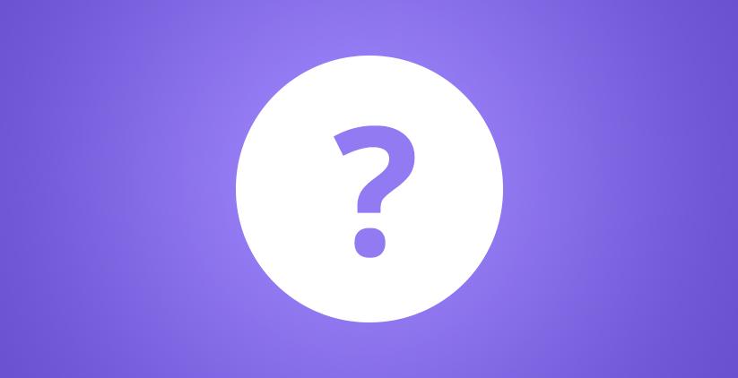 uma_forma_simples_de_usar_a_reciprocidade_para_aumentar_o_faturamento03